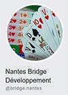 logoFB Nantes Bridge Développement