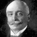 Président du club 1938