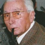 Président de club 1980-1988