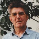 Président du club 1988-1998