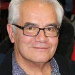Président du club depuis 2015